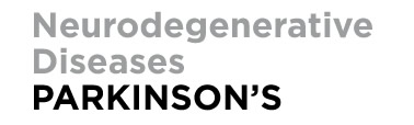 Neurodegenerative Diseases Parkinson's